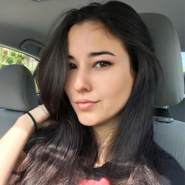angelan186310's profile photo