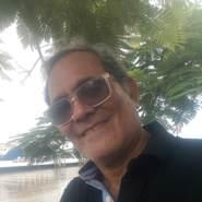 josea506662's profile photo