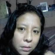 magalyc442011's profile photo
