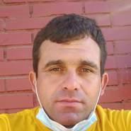 rodrigot674678's profile photo