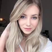 ashleys664716's profile photo