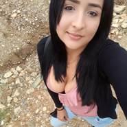 ysabela553317's profile photo