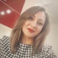 voilets's profile photo