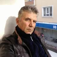 ergunm185242's profile photo