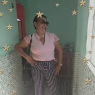 mariag670744's profile photo