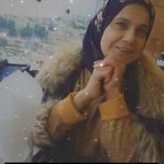 miriamm937799's profile photo