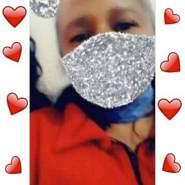 gloriat349411's profile photo