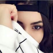 emanm95's profile photo