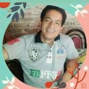 raulg648447's profile photo