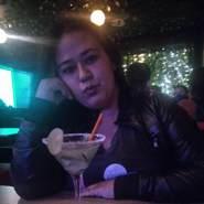 erikac79652's profile photo