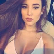 angelab683916's profile photo