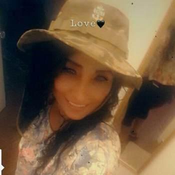 leticiad466033_Los Santos_Svobodný(á)_Žena