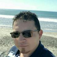 marcosl792209's profile photo