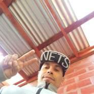 mauriciog745826's profile photo