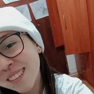 Cami160420's profile photo
