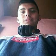 fernandoy179315's profile photo