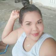 alexandrao748584's profile photo