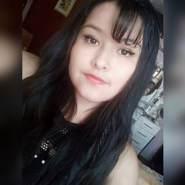 pamelaa204472's profile photo