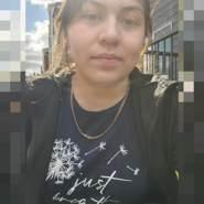darlethc's profile photo