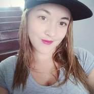 anyerisj's profile photo
