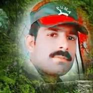 irshada367710's profile photo