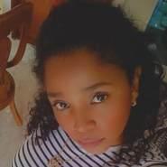 adrianaa452493's profile photo