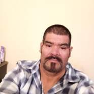 eliasr201135's profile photo