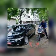 juancarlojs02's profile photo