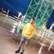 aymana903518's profile photo