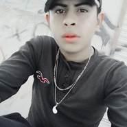 jesusa526430's profile photo