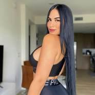 jatnna817612's profile photo