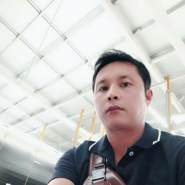 panuwitchj's profile photo