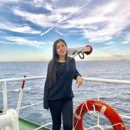 marwaa31044's profile photo