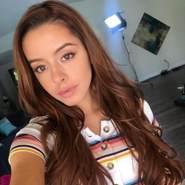 darcyhannah's profile photo