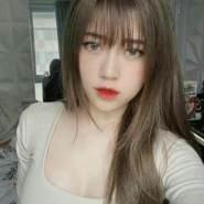 amayag263037's profile photo