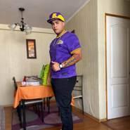 santiagow148019's profile photo