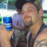 joshs015268's profile photo