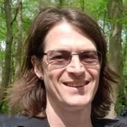 david351086's profile photo