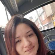 AleSun26's profile photo