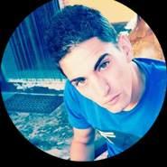 arisb19's profile photo