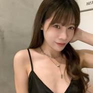 co5z4t9z483's profile photo