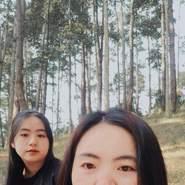 anhh785845's profile photo