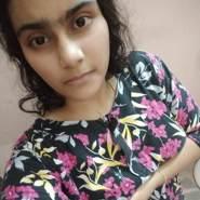 deepali54995's profile photo