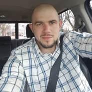 albertd329480's profile photo
