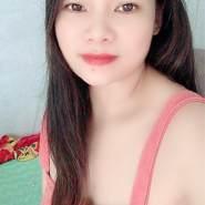 huyent394080's profile photo