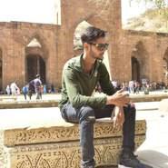 dhaneshb131665's profile photo