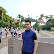nizamu964999's profile photo