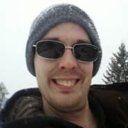 kylev73's profile photo