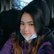 mmhi494's profile photo