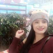 laura75417's profile photo